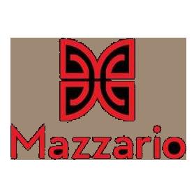 Mazzario
